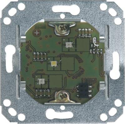 Module électronique micro à LED 3 feux CP99