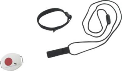 Emetteur (pendentif ou bracelet) 868 Mhz IP65 V2 pour 73310F2