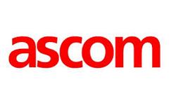 Accumulateur Li-Ion pour a51 ascom, a71 ascom &p71 Non ATEX pour appel malade ou infirmière.
