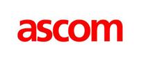 Petit logo Ascom