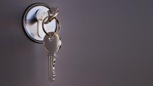 key-3348307_1920